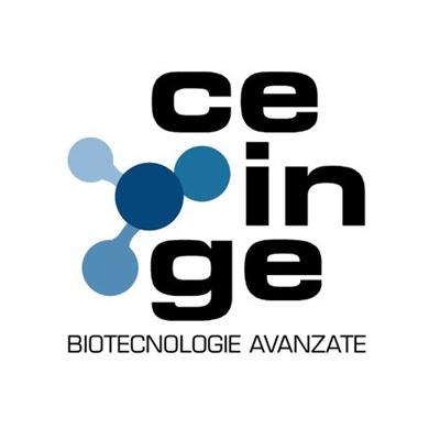 logo_CEINGE_400x400_web