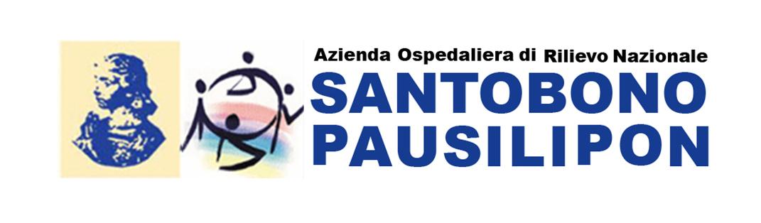 santobono-web